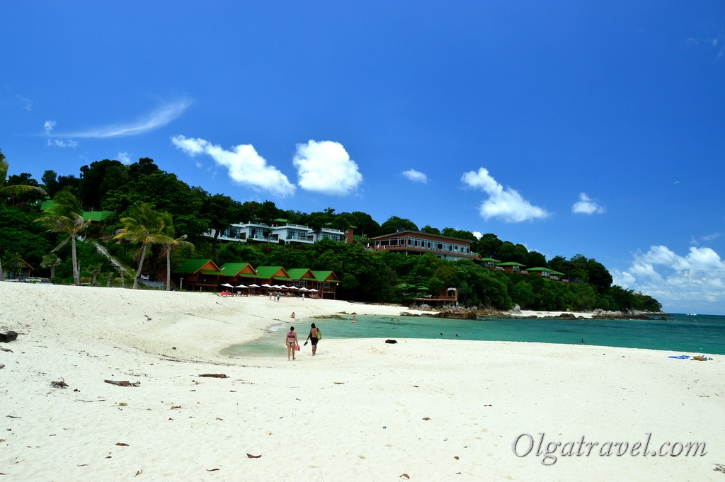 Mountaine_resort_koh_lipe_30