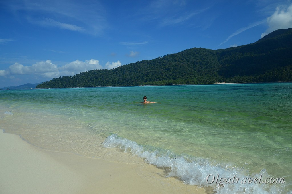 Mountaine_resort_koh_lipe_31
