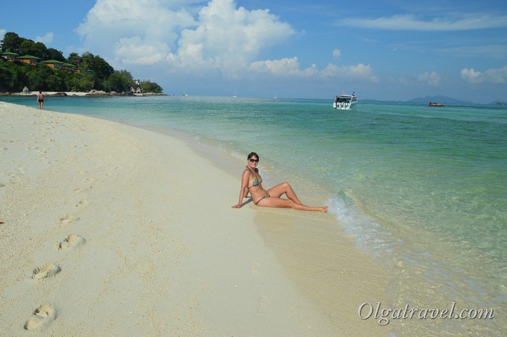 Mountaine_resort_koh_lipe_32