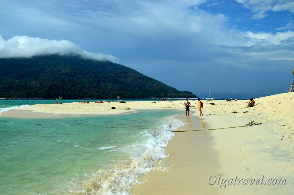 Mountaine_resort_koh_lipe_5