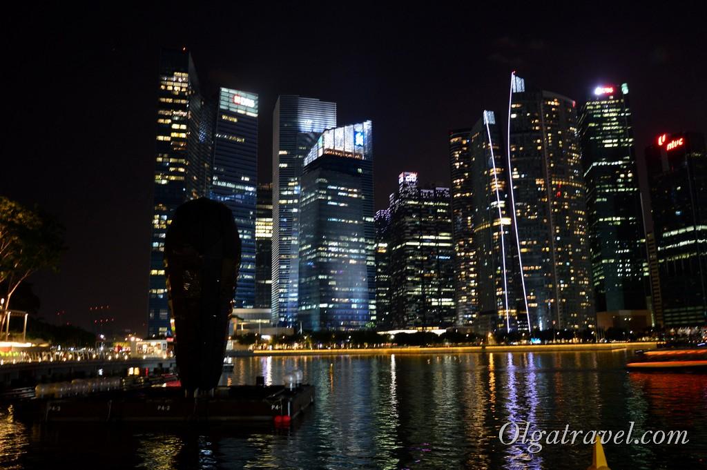 Singapore_38