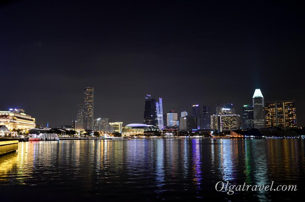 Singapore_39