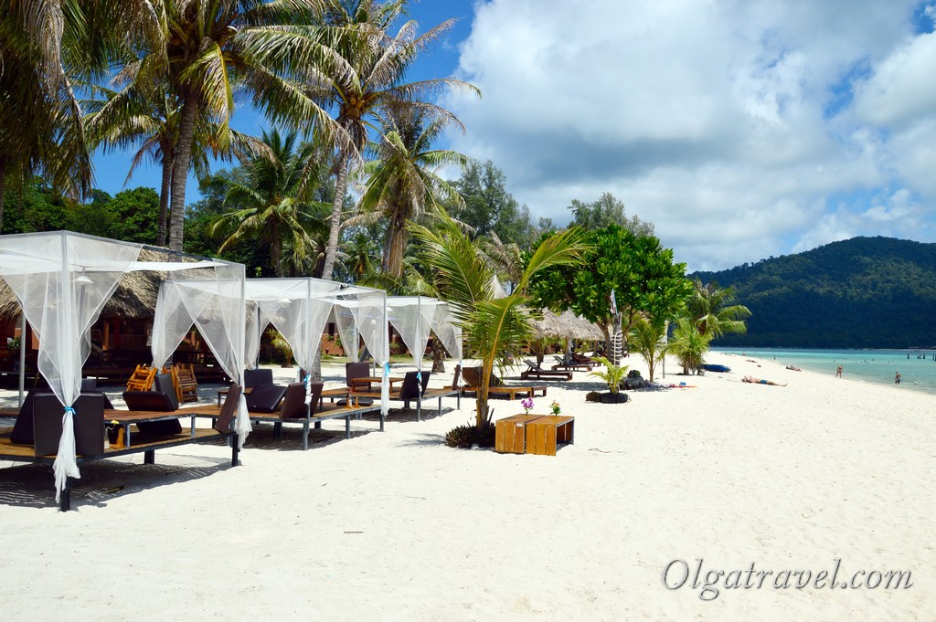 andaman_resort_lipe_12