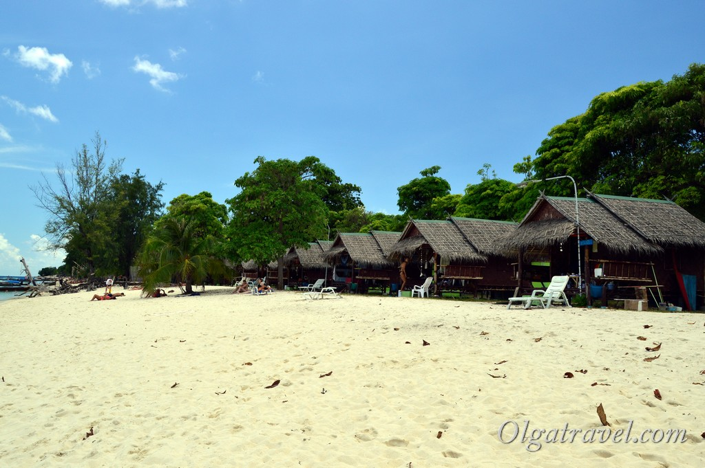 sunrise_beach_koh_lipe_14
