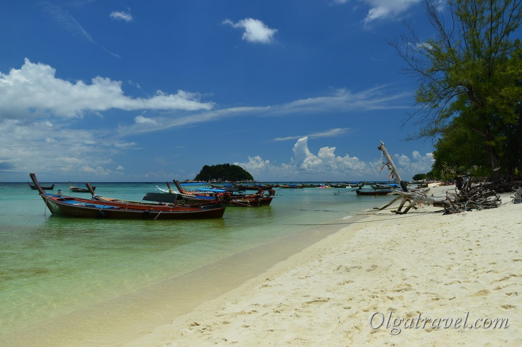 sunrise_beach_koh_lipe_17