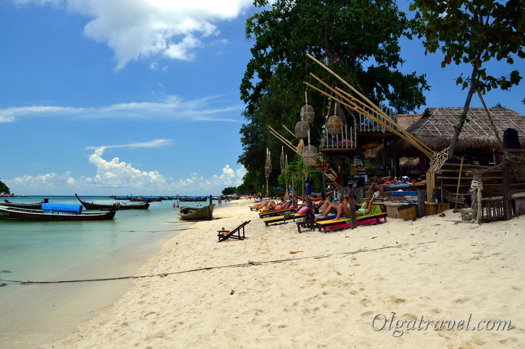 sunrise_beach_koh_lipe_23
