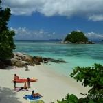 Пляж Санрайз на Ко Липе: описание, много фото. Отели Ко Липе на пляже Санрайз