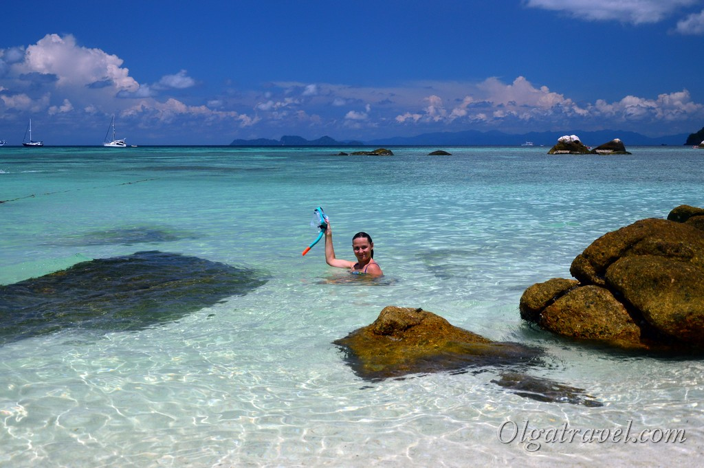 sunrise_beach_koh_lipe_49