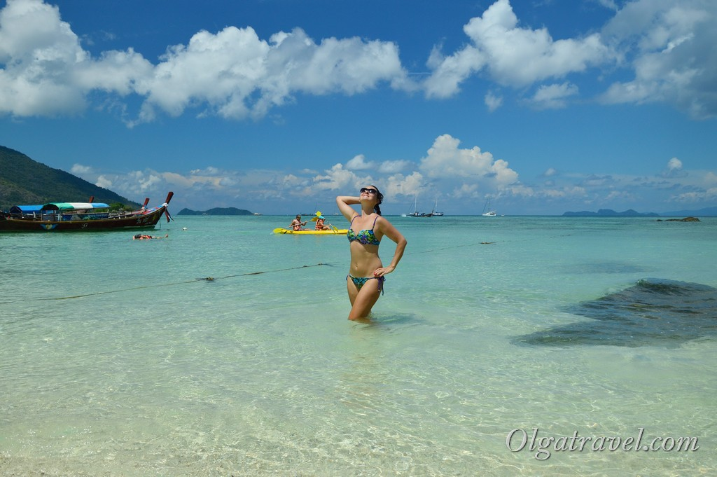 sunrise_beach_koh_lipe_52