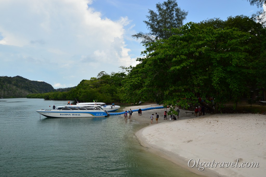 Туратао Таиланд
