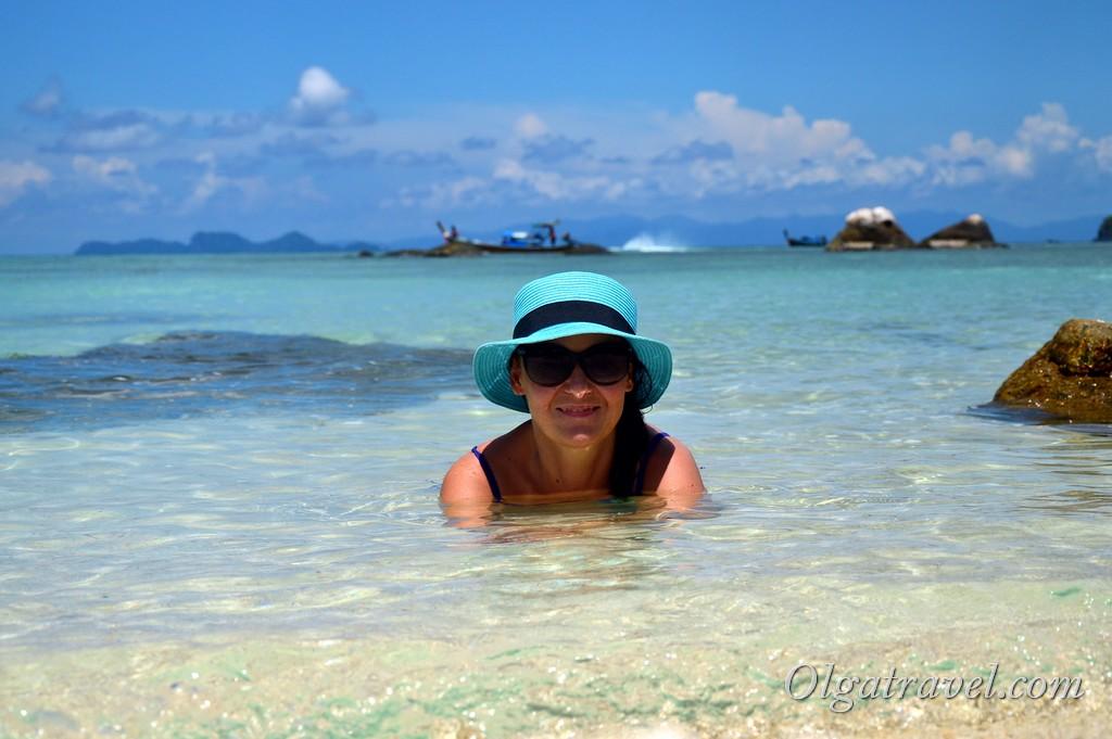 Koh_Lipe_Beach_1