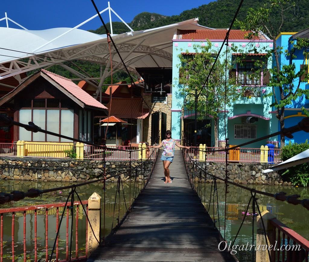 Langkawi_oriental_village_16