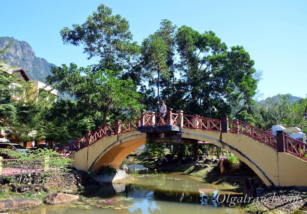 Langkawi_oriental_village_18