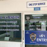 Как получить Resident Certificate в Таиланде