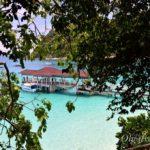 Перхентианы или Перхентианские острова в Малайзии: вся подробная информация, отзыв, фото