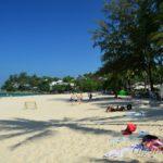 Пляж Ката Ной – лучший пляж Пхукета!