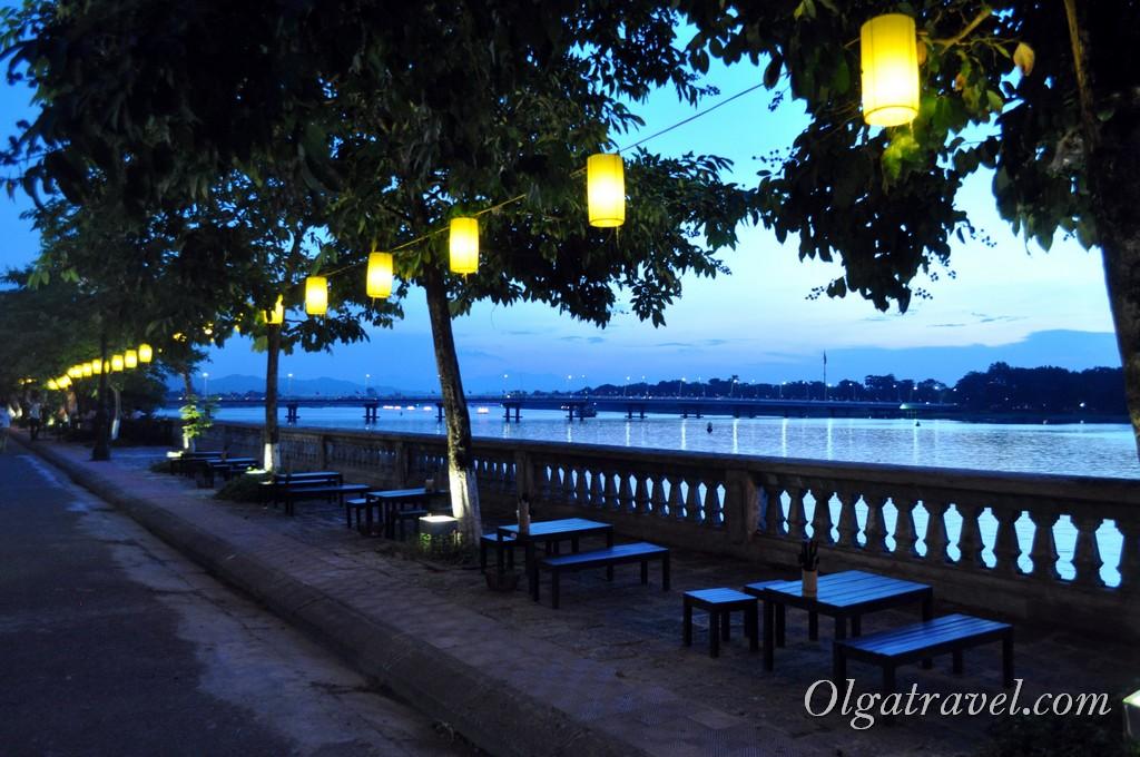 Хуэ Вьетнам