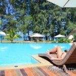 Отели Ланты: особенности, стоимость, рекомендую несколько отелей