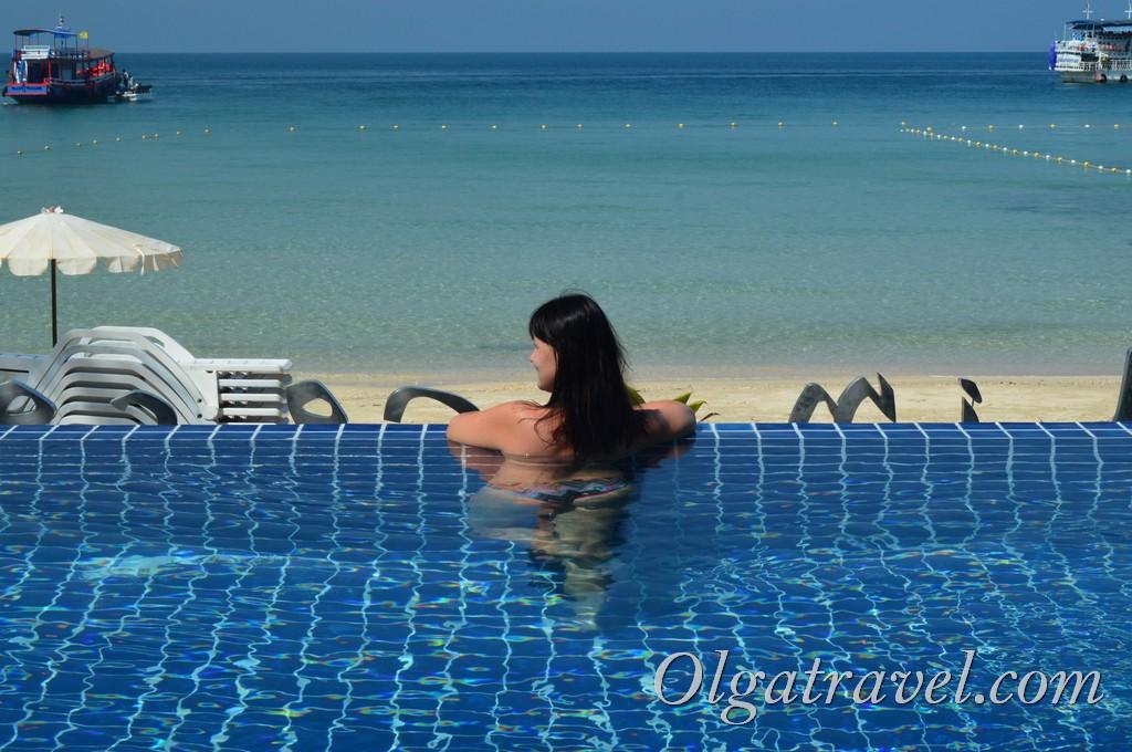 Lima Coco Resort отзывы