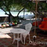 Отели Самета: Vongdeuan Resort лучший выбор на пляже Вонг Дуан