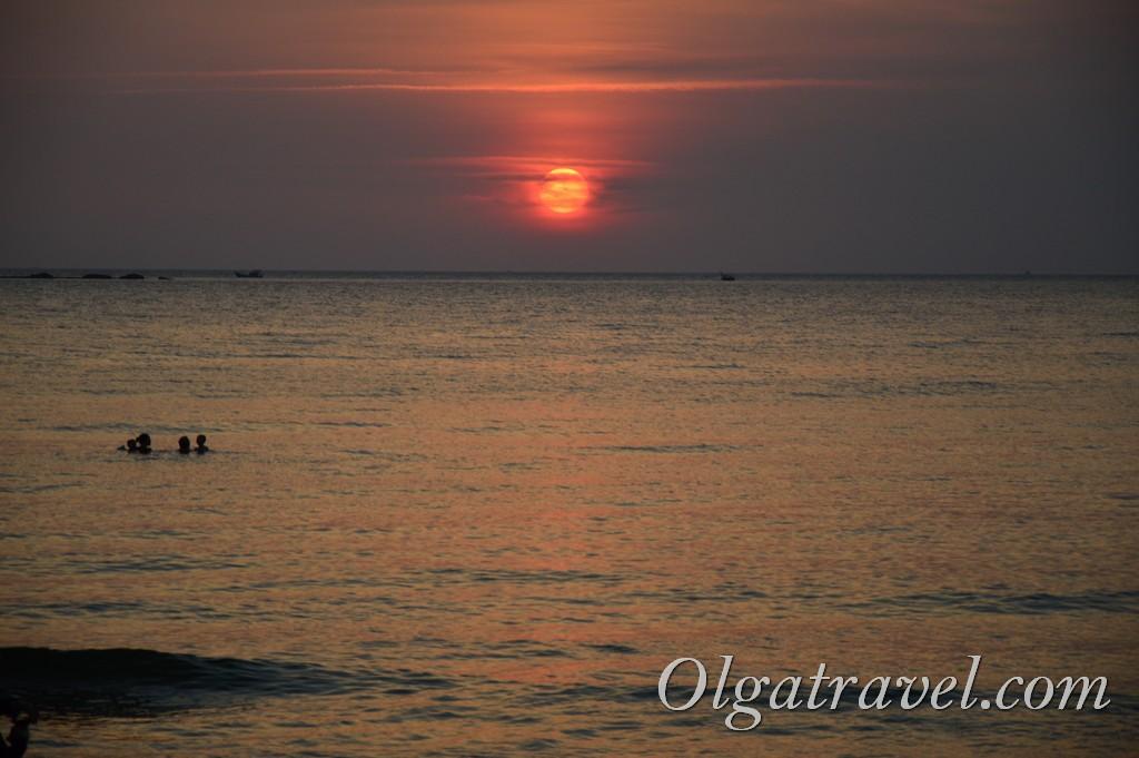 VinOasis Phu Quoc Resort