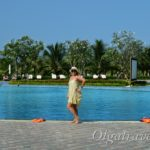 Отель VinOasis Phu Quoc Resort – новый отель сети Винперл на острове Фукуок во Вьетнаме. Отзыв, фото, видео