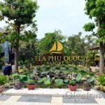 Vela Phu Quoc Resort – недорогой отель на острове Фукуок рядом с пляжем Онг Ланг