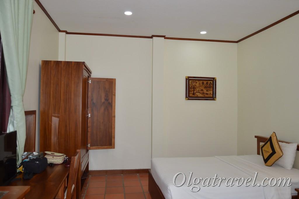 Vela Phu Quoc Resort 3 фукуок