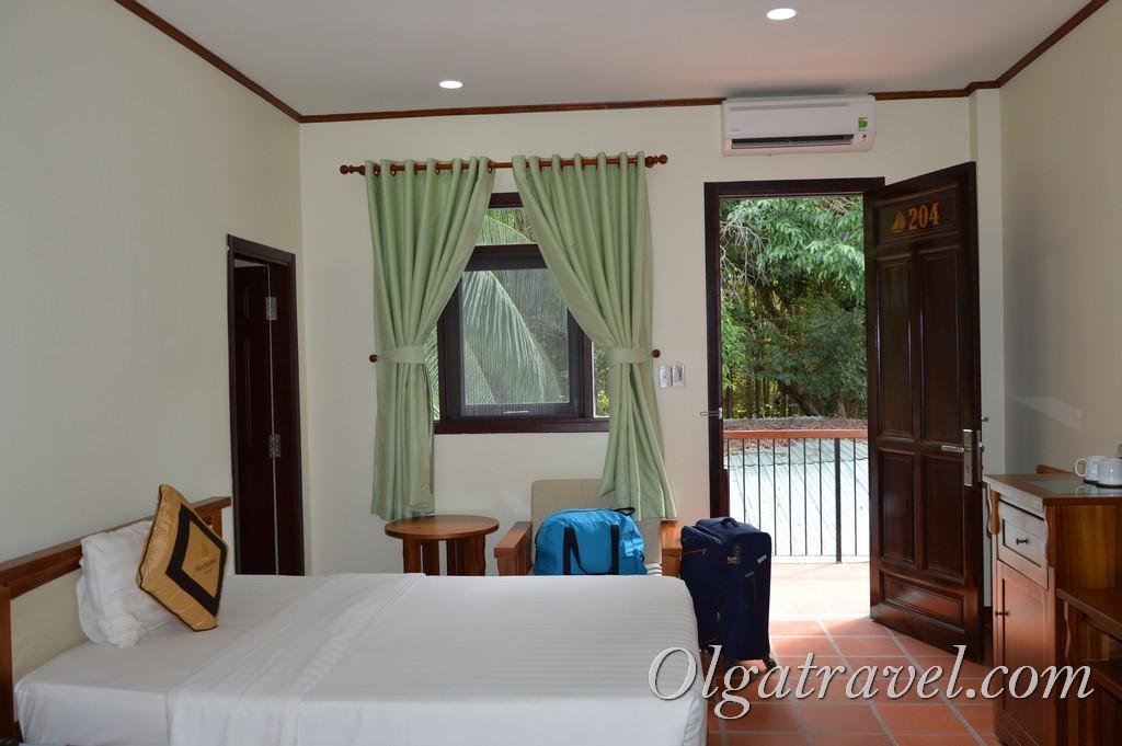 Vela Phu Quoc Resort 3