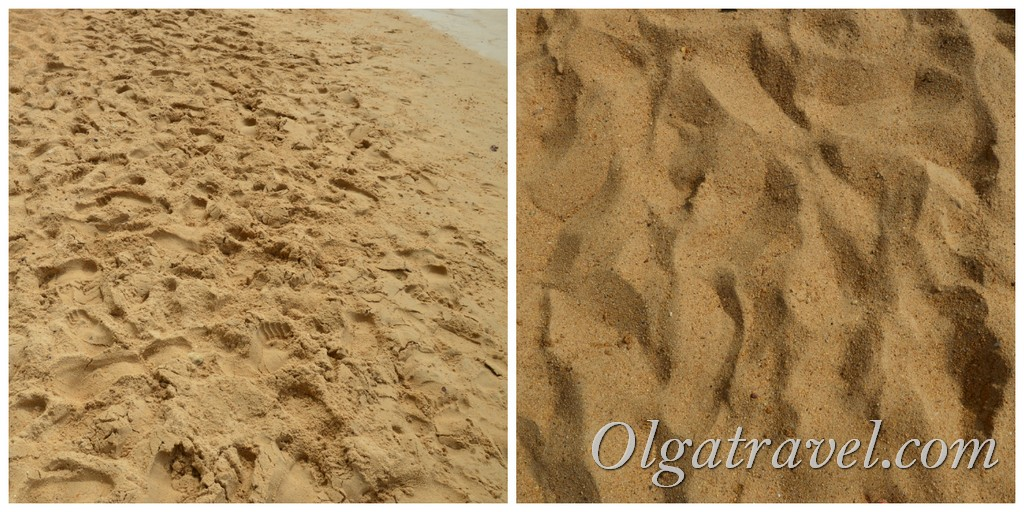 канатная дорога фукуок пляж