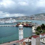 Курорт Кушадасы в Турции. Подробный обзор и полезная информация