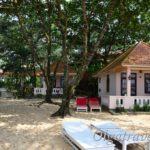Отель Hiep Thanh Resort Фукуок: подробный отзыв, стоимость, где забронировать