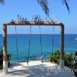 Пляж Нуи Бич – платный пляж Пхукета с красивыми локациями для фото