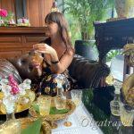 Как сейчас попасть в Таиланд: туристическая виза и условия въезда