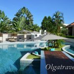 Expat Travel Bonus и наш отзыв об отеле Dewa Phuket Beach Resort