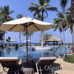 Day Pass в отеле Katathani Phuket Beach Resort