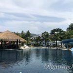 Отель Sunwing Kamala Beach на Пхукете. Day Pass