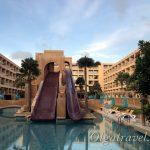 Pamookkoo Resort — отель с горками на Пхукете, отель SHA plus